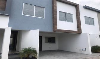 Foto de casa en venta en  , momoxpan, san pedro cholula, puebla, 10974582 No. 01