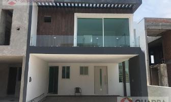 Foto de casa en venta en  , momoxpan, san pedro cholula, puebla, 11242753 No. 01