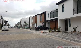 Foto de casa en venta en  , momoxpan, san pedro cholula, puebla, 11242768 No. 02