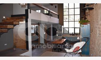Foto de casa en renta en  , momoxpan, san pedro cholula, puebla, 19428594 No. 01