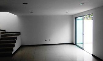 Foto de casa en venta en  , momoxpan, san pedro cholula, puebla, 0 No. 12