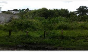 Foto de terreno habitacional en venta en mompani 70, juriquilla, querétaro, querétaro, 6345192 No. 01