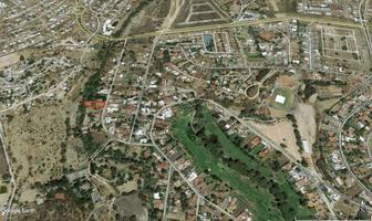 Foto de terreno habitacional en venta en mompaní , villas del mesón, querétaro, querétaro, 9473782 No. 02