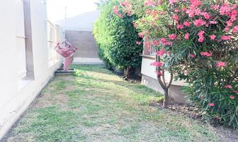 Foto de casa en venta en mónaco 0, san isidro, torreón, coahuila de zaragoza, 16938736 No. 01