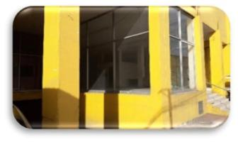 Foto de local en venta en monclova centro 1, monclova centro, monclova, coahuila de zaragoza, 7644137 No. 01