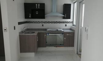Foto de departamento en venta en monrovia 1, portales sur, benito juárez, df / cdmx, 0 No. 01