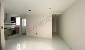 Foto de departamento en venta en monrovia 1010, portales sur, benito juárez, df / cdmx, 12697323 No. 01