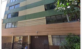 Foto de departamento en venta en monrovia 302, portales norte, benito juárez, df / cdmx, 0 No. 01