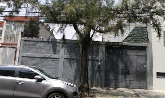 Foto de terreno habitacional en venta en monrrovia #910 , portales sur, benito juárez, df / cdmx, 12218563 No. 01