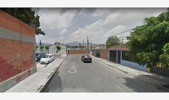 Foto de casa en venta en montajos 202, plaza las flores, coacalco de berriozábal, méxico, 11998754 No. 01