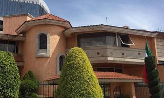 Foto de casa en venta en montaña de auseva , jardines en la montaña, tlalpan, df / cdmx, 14326255 No. 01