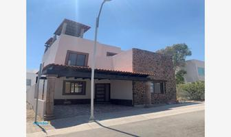 Foto de casa en venta en monte aconcagua 104, balcones de juriquilla, querétaro, querétaro, 0 No. 01