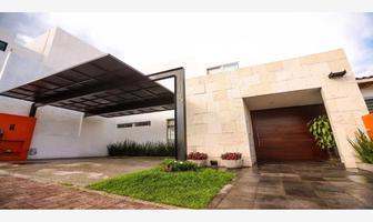 Foto de casa en venta en monte aconcagua 113, balcones de juriquilla, querétaro, querétaro, 0 No. 01