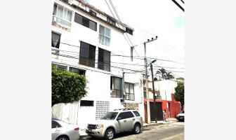 Foto de departamento en venta en monte albán 22, benito juárez (centro), cuernavaca, morelos, 0 No. 01