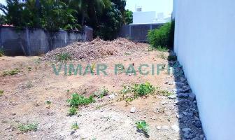 Foto de terreno habitacional en venta en monte alban , bacocho, san pedro mixtepec dto. 22, oaxaca, 6785986 No. 02