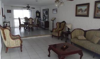 Foto de casa en venta en  , monte alban, mérida, yucatán, 13766156 No. 01