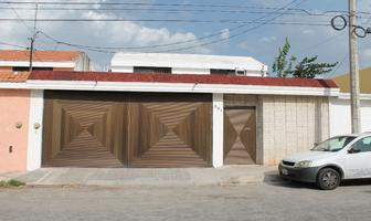 Foto de casa en venta en  , monte alban, mérida, yucatán, 14164704 No. 01