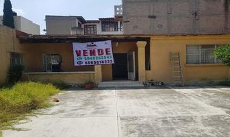Foto de terreno habitacional en venta en monte alegre 22, portales oriente, benito juárez, df / cdmx, 0 No. 01