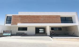 Foto de casa en venta en monte alto 180, club de golf la loma, san luis potosí, san luis potosí, 15763733 No. 01