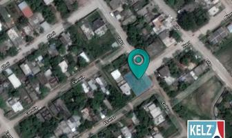 Foto de terreno habitacional en venta en  , monte alto, altamira, tamaulipas, 6711727 No. 01