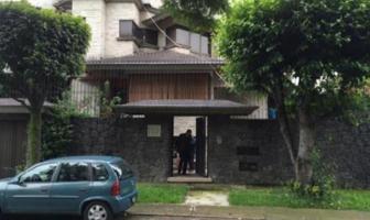 Foto de casa en venta en monte antisana 0, jardines en la montaña, tlalpan, distrito federal, 0 No. 01