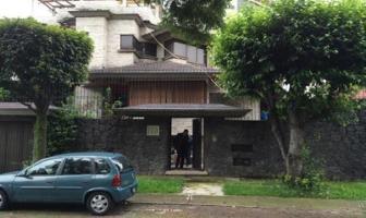 Foto de casa en venta en monte antisana 28, jardines en la montaña, tlalpan, distrito federal, 4517397 No. 01