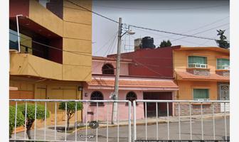 Foto de casa en venta en monte ararat 00, parque residencial coacalco, ecatepec de morelos, méxico, 0 No. 01