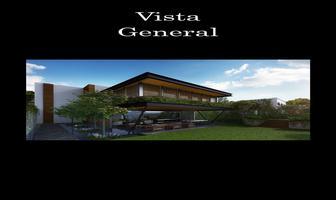 Foto de casa en venta en monte athos , lomas de chapultepec ii sección, miguel hidalgo, df / cdmx, 0 No. 01