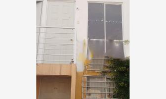 Foto de casa en venta en monte atlas 1, la loma, querétaro, querétaro, 12746940 No. 01