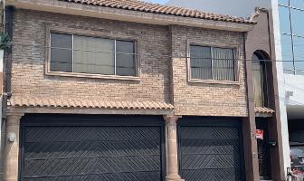Foto de casa en venta en monte avenitino , zona fuentes del valle, san pedro garza garcía, nuevo león, 13797400 No. 01