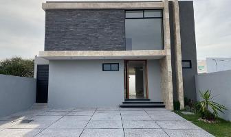 Foto de casa en venta en monte bear , real de juriquilla (diamante), querétaro, querétaro, 0 No. 01