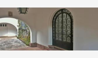 Foto de departamento en renta en monte blanco 00, lomas de chapultepec iv sección, miguel hidalgo, df / cdmx, 19389686 No. 01