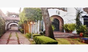 Foto de departamento en renta en monte blanco 00, lomas de chapultepec vi sección, miguel hidalgo, df / cdmx, 19296148 No. 01
