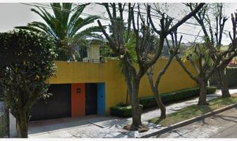 Foto de casa en venta en monte blanco 1174, lomas de chapultepec vii sección, miguel hidalgo, df / cdmx, 0 No. 01
