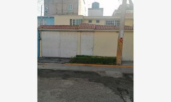 Foto de casa en venta en monte blanco 76, parque residencial coacalco 2a sección, coacalco de berriozábal, méxico, 0 No. 01