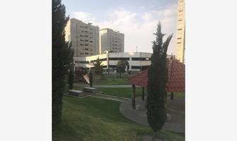Foto de departamento en venta en monte calvario 302, el pedregal, huixquilucan, méxico, 0 No. 01