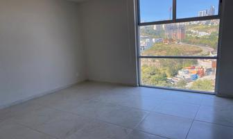 Foto de departamento en venta en monte calvario , el pedregal, huixquilucan, méxico, 0 No. 02