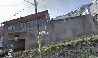Foto de casa en venta en monte carmelo , san lucas xochimanca, xochimilco, distrito federal, 3304017 No. 01