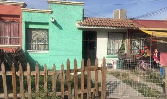 Foto de casa en venta en monte carpatos 100, la loma, querétaro, querétaro, 0 No. 01