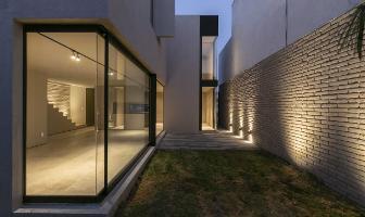 Foto de casa en venta en monte carpatos , residencial el refugio, querétaro, querétaro, 7111166 No. 02