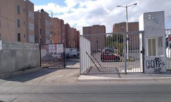 Foto de departamento en venta en monte casero , loma real, querétaro, querétaro, 18199939 No. 01