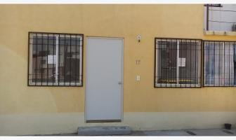 Foto de casa en venta en monte caseros 521, la loma, querétaro, querétaro, 0 No. 01