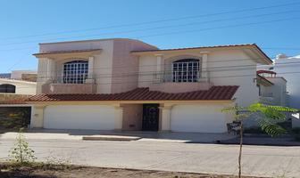 Foto de casa en venta en monte cassino 1044, montebello, culiacán, sinaloa, 0 No. 01