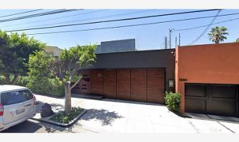 Foto de casa en venta en monte caucaso 0, lomas de chapultepec vii sección, miguel hidalgo, df / cdmx, 0 No. 01