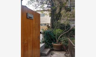 Foto de casa en renta en monte caucaso 1161, lomas de chapultepec i sección, miguel hidalgo, df / cdmx, 18711242 No. 01