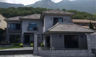 Foto de casa en venta en monte cervino , villa montaña 2 sector, san pedro garza garcía, nuevo león, 0 No. 01