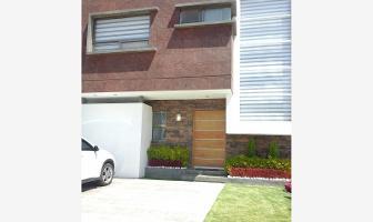 Foto de casa en venta en monte conca 00, la cima, querétaro, querétaro, 4891830 No. 01