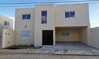 Foto de casa en venta en monte condor , cumbres residencial, durango, durango, 0 No. 01