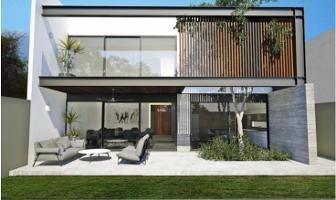 Foto de casa en venta en monte de los olivos s/n , el barrial, santiago, nuevo león, 0 No. 02