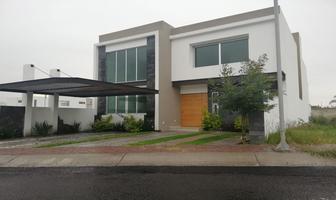 Foto de casa en venta en monte elbrus , balcones de juriquilla, querétaro, querétaro, 0 No. 01